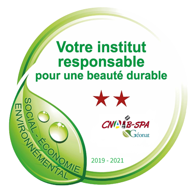 Institut responsable